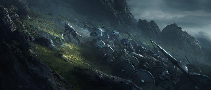 juan-pablo-roldan-concept-art-shields2