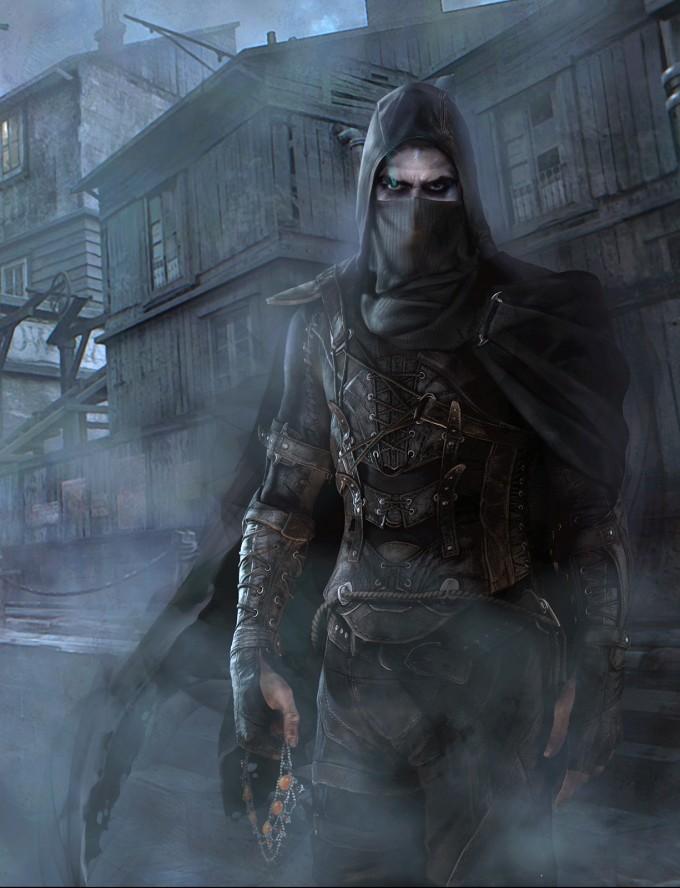 Arman_Akopian_Concept_Art_Illustration_thief_cover_pitch