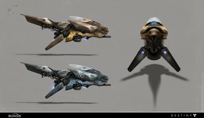 Destiny_Concept_Art_Design_Joseph_Cross_20_Pike