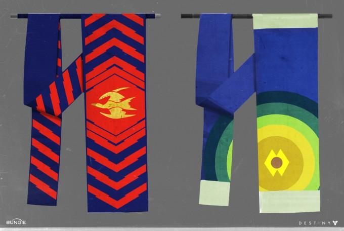 Destiny_Concept_Art_Design_Joseph_Cross_21_Banners
