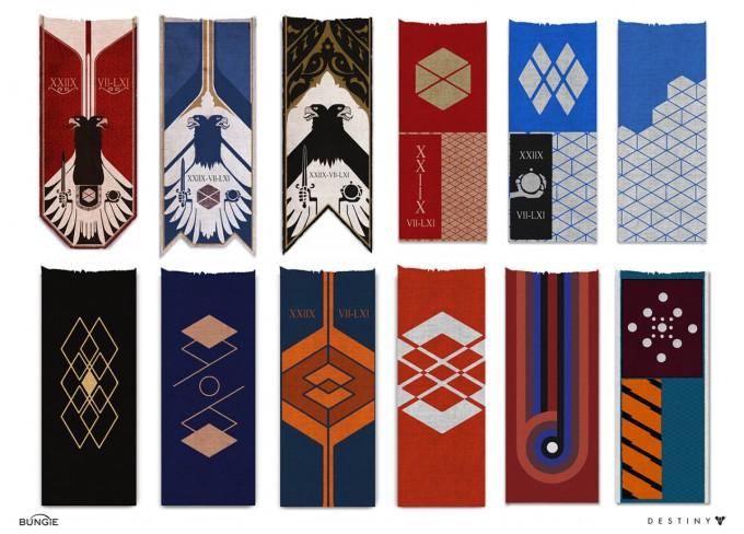 Destiny_Concept_Art_Design_Joseph_Cross_22_Titan_Class_Banners