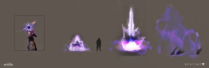 Destiny_Concept_Art_Ryan_DeMita_01