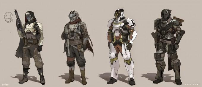 Destiny_Concept_Art_Ryan_DeMita_03