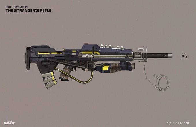 Destiny_Concept_Art_Ryan_DeMita_04