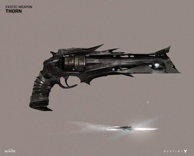 Destiny_Concept_Art_Ryan_DeMita_05