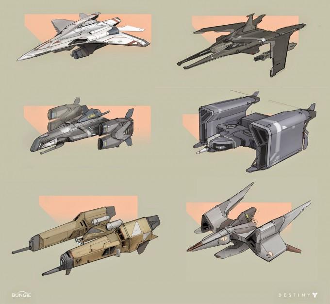 Destiny_Concept_Art_Ryan_DeMita_13