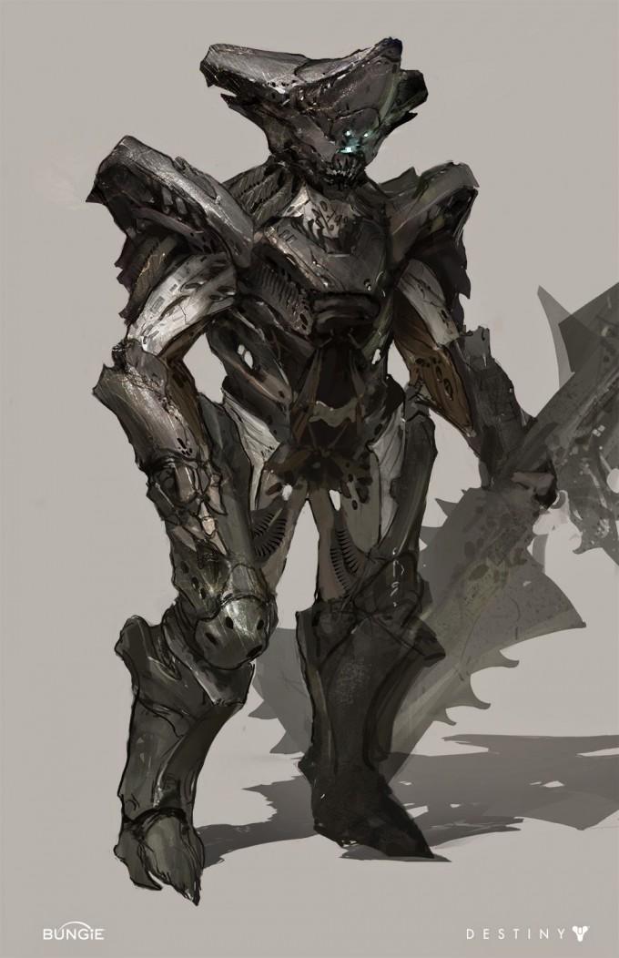 Destiny_Concept_Art_Ryan_DeMita_16
