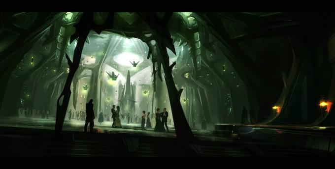 Jupiter_Ascending_Concept_Art_ASC_Env_Party_v03
