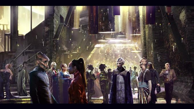 Jupiter_Ascending_Concept_Art_ASC_Env_Party_v07