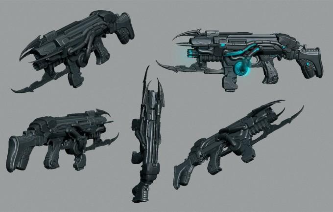 Jupiter_Ascending_Concept_Art_ASC_Prp_Weapon_v01