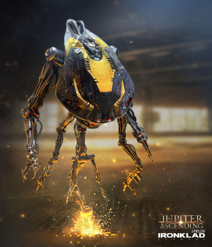 Jupiter_Ascending_Concept_Art_Justin_Fields_01_robot3232
