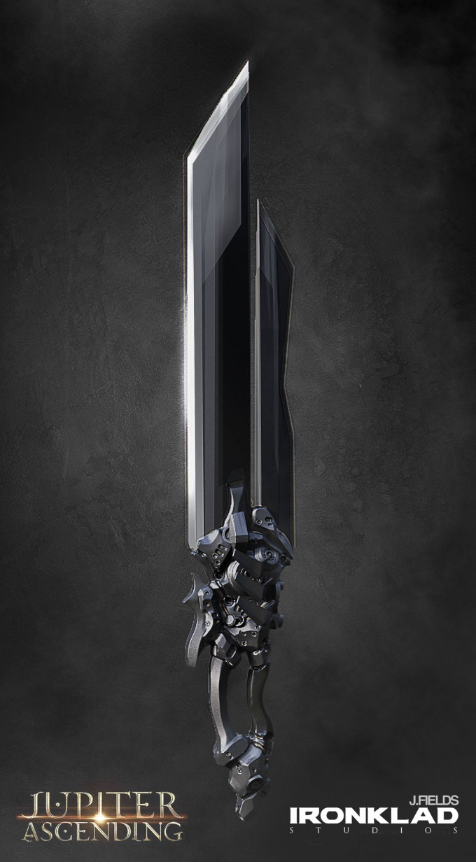 Jupiter_Ascending_Concept_Art_Justin_Fields_01_weapon_1