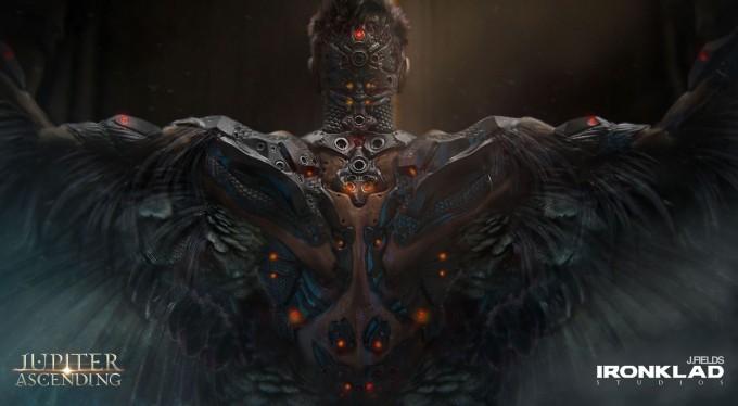 Jupiter_Ascending_Concept_Art_Justin_Fields_02_Cha_Soldier