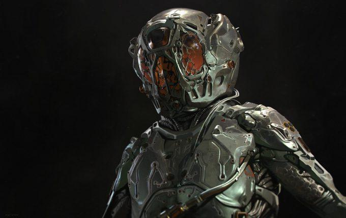 Mark_Kent_Concept_Art_hornet-suit-web