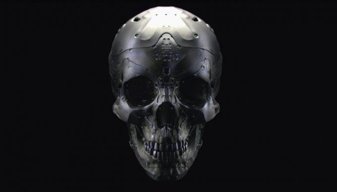 Mark_Kent_Concept_Art_skull-render-2-sm