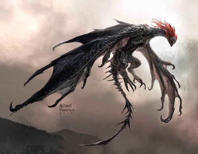 Seventh_Son_Concept_Art_Anthony_Francisco_05_mMCreature_