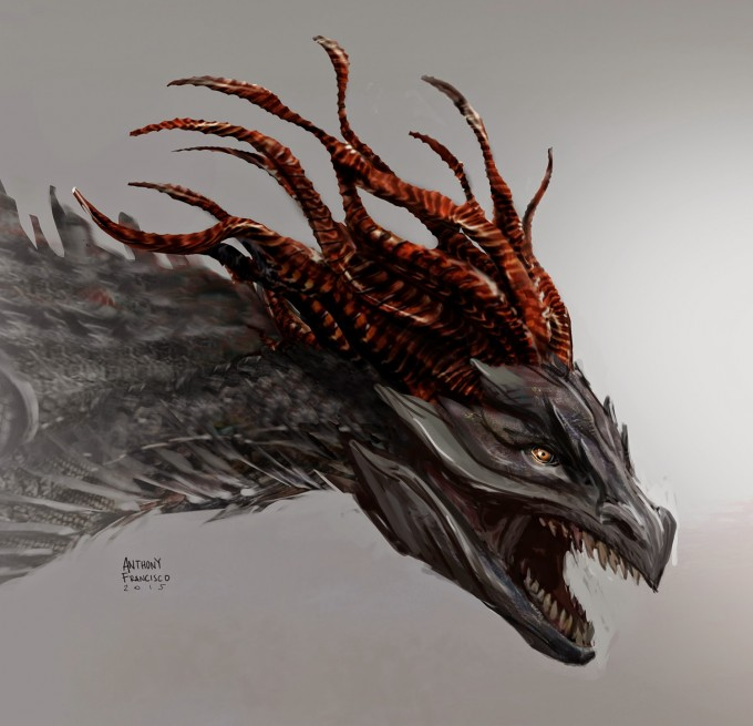 Seventh_Son_Concept_Art_Anthony_Francisco_08_mMCreature_head_04AF
