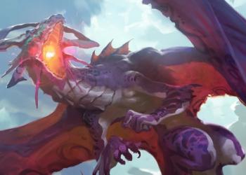 alex konstx artid 405822 dragontoken konstx final H01