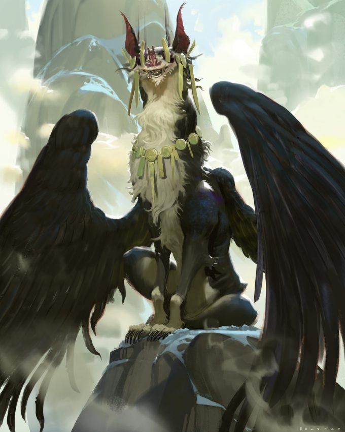 alex konstx sphinx 01