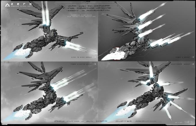 zero_GunConfigs_fin2_gh