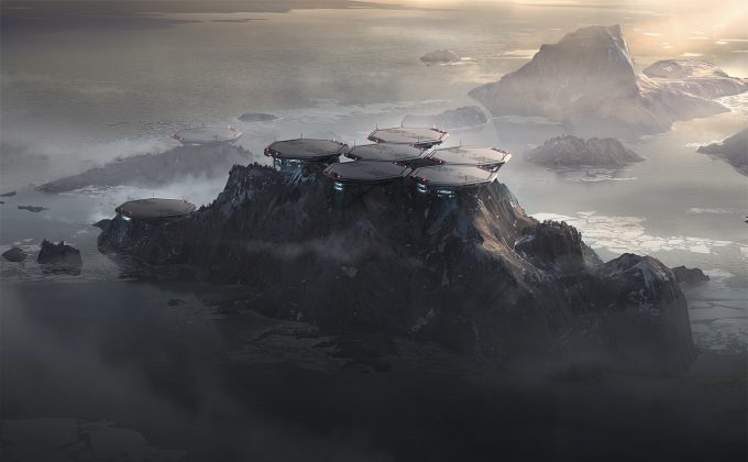 Al_Crutchley_Concept_Art_island2b