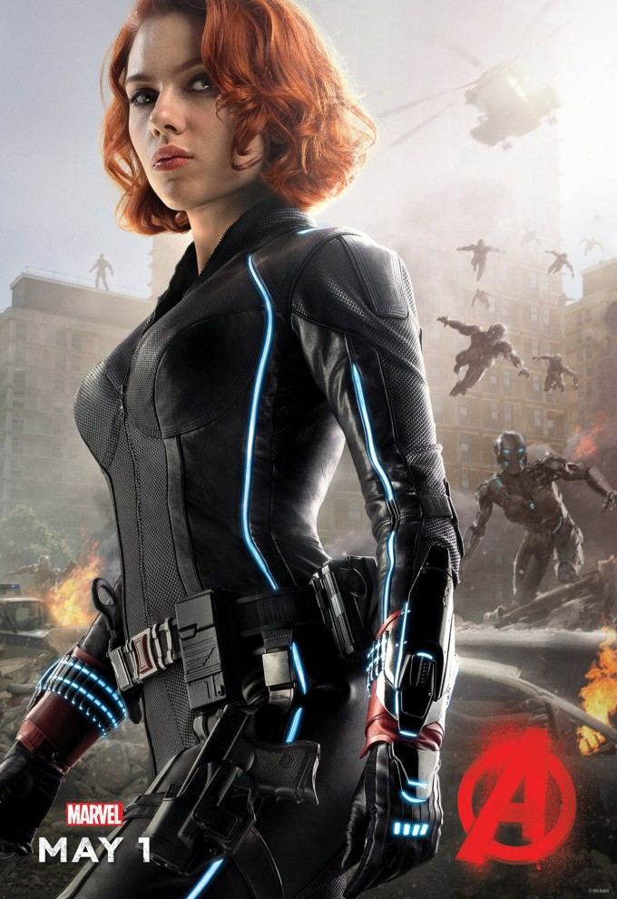 Avengers-Age-of-Ultron-Poster-Black_Widow