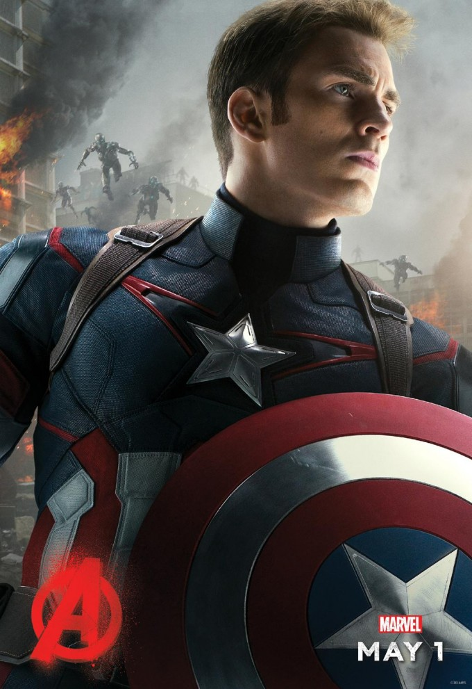 Avengers-Age-of-Ultron-Poster-Captain_America