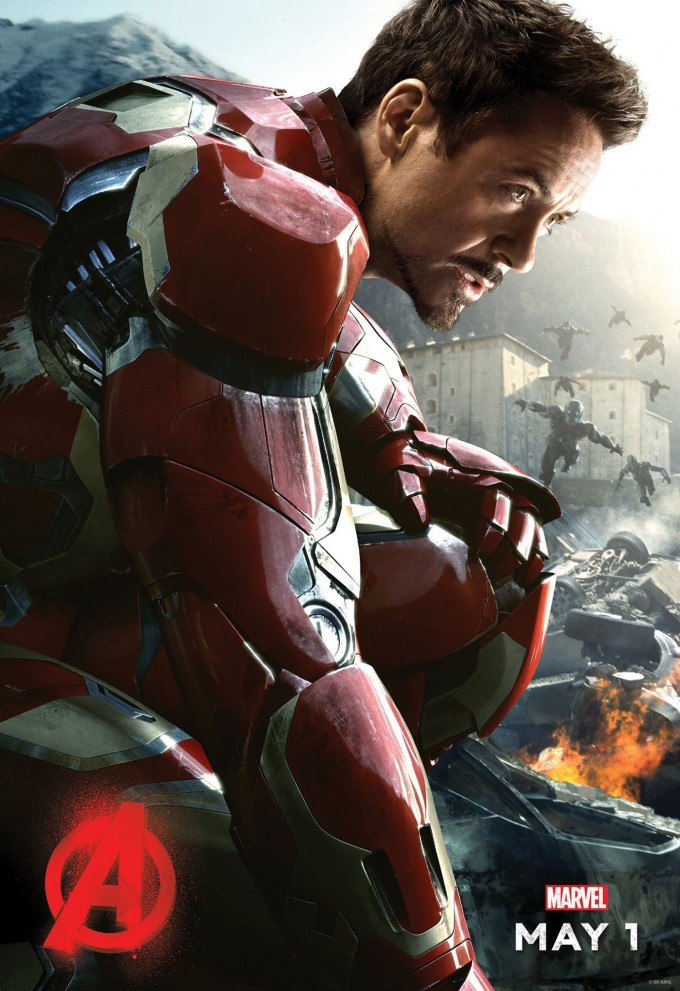 Avengers-Age-of-Ultron-Poster-Iron_Man
