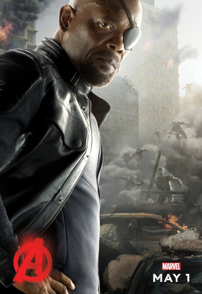 Avengers-Age-of-Ultron-Poster-Nick_Fury