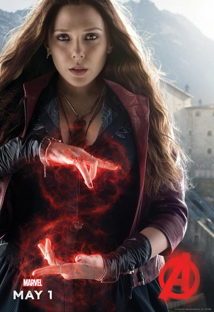 Avengers-Age-of-Ultron-Poster-Scarlet_Witch