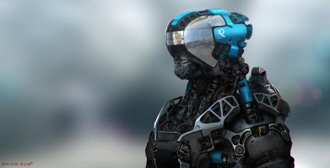 Brian_Sum_Concept_Art_Robot_001
