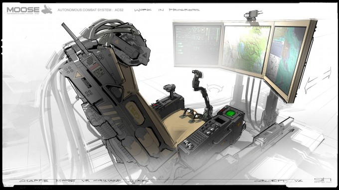 Chappie_Concept_Art_George_Hull_Moose_Mech_04