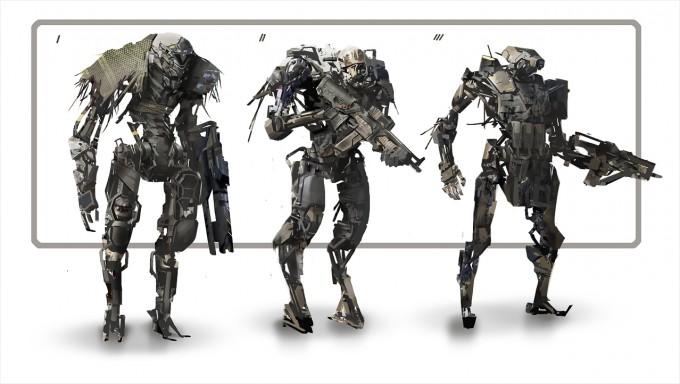 Daryl_Mandryk_Concept_Art_military_robos
