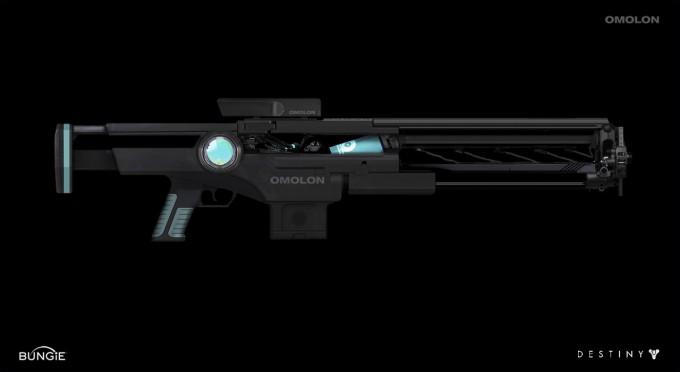 Destiny_Concept_Art_Design_Joseph_Cross_35