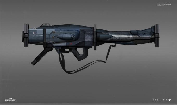 Destiny_Concept_Art_Design_Joseph_Cross_36