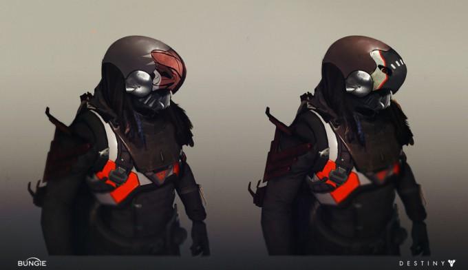 Destiny_Concept_Art_Design_Joseph_Cross_40