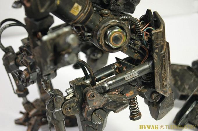 HYWAK_Advance_Hydraulic_Walker_07