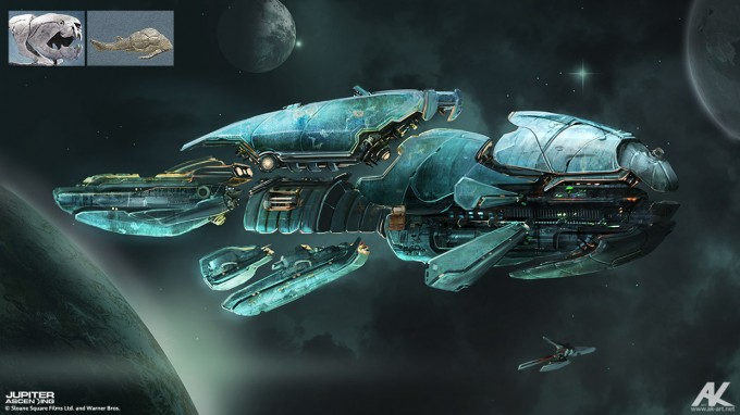 Jupiter_Ascending_Concept_Art_AK_02