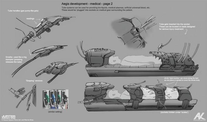 Jupiter_Ascending_Concept_Art_AK_07