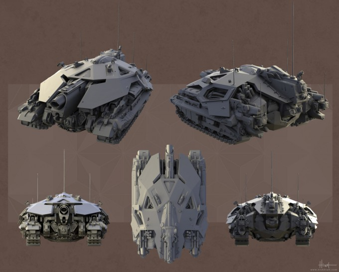 Nicholas_Hiatt_Concept_Painting_Plasma_Tank_02