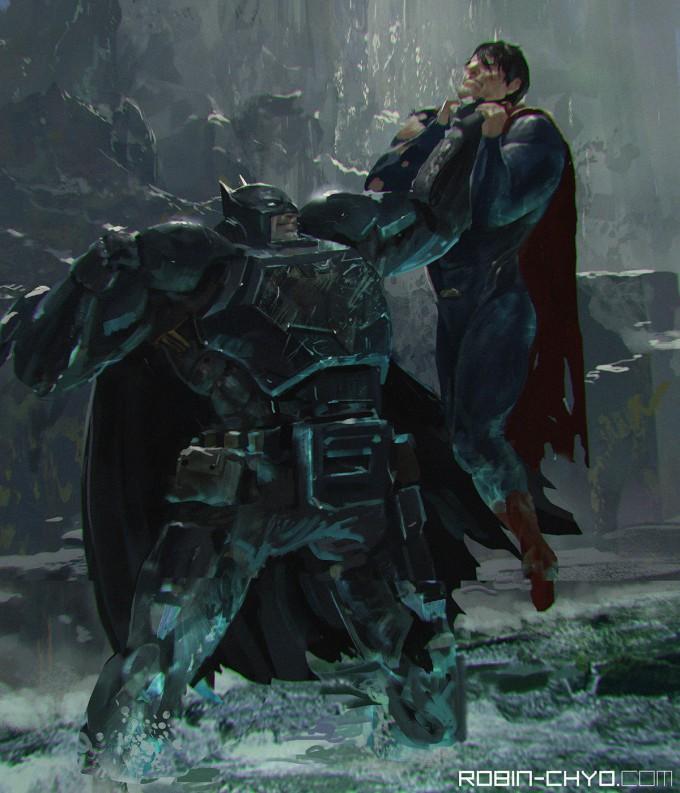 Robin_Chyo_Concept_Art_Fan_Art_Batman_v_Superman_01