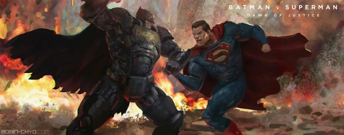 Robin_Chyo_Concept_Art_Fan_Art_Batman_v_Superman_02
