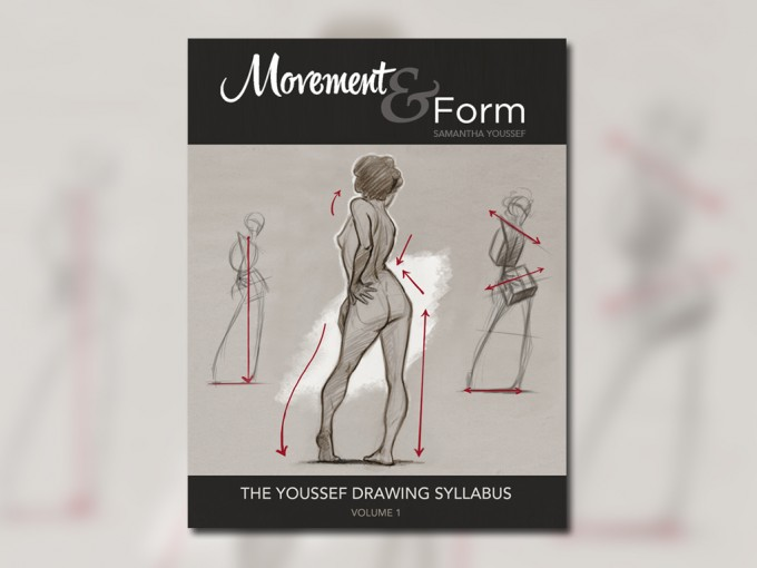 The_Youssef_Drawing_Syllabus-Movement_Form_01