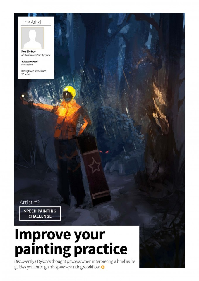 2DArtist_Issue_111_Mar15_unlocked_Page_084