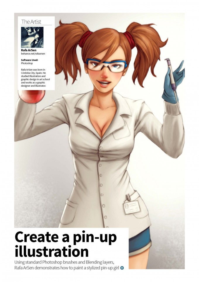 2DArtist_Issue_111_Mar15_unlocked_Page_104