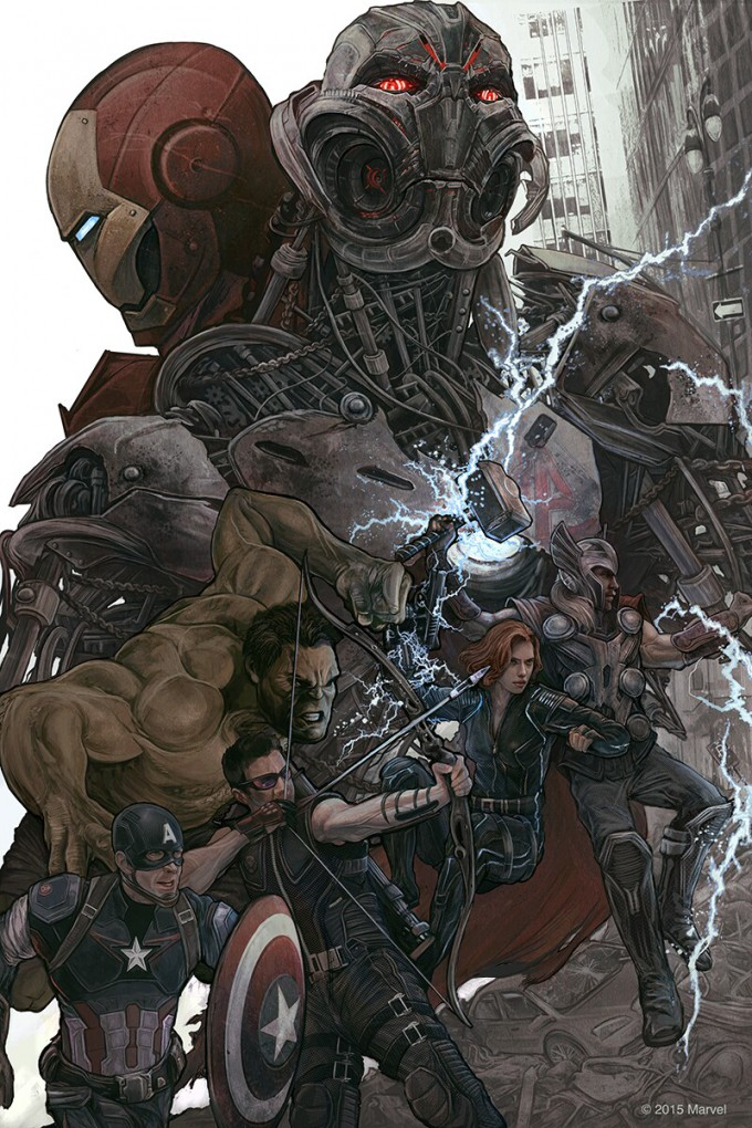 AJ_Frena_The_Avengers_Age_of_Ultron_Illustration_Art