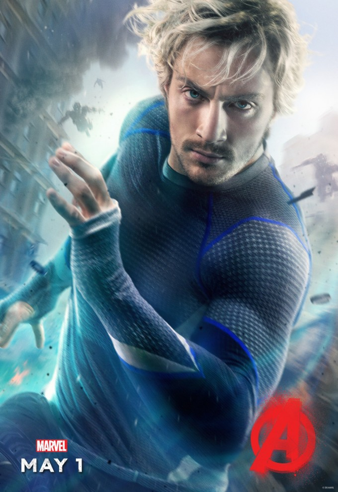 Avengers-Age-of-Ultron-Poster-Quicksilver-01