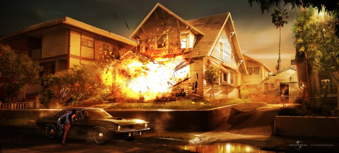 Fast_and_Furious_Concept_Art_Dean_Sherriff_02