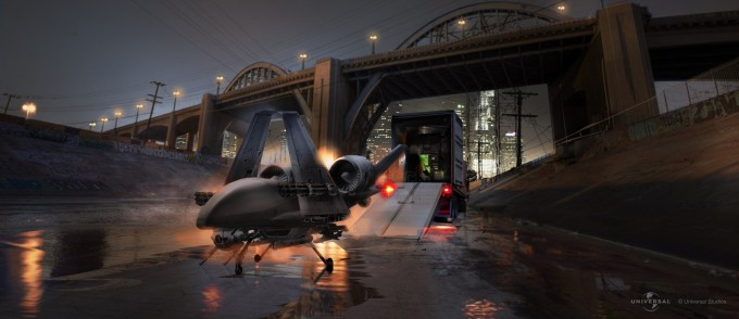 Fast_and_Furious_Concept_Art_Dean_Sherriff_06