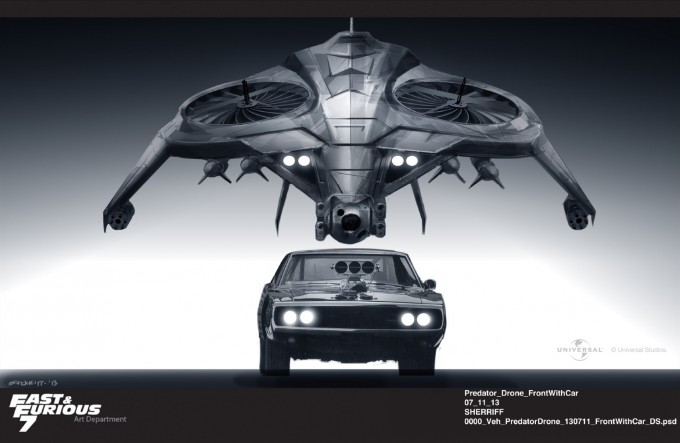Fast_and_Furious_Concept_Art_Dean_Sherriff_08